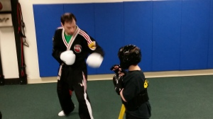 karate classes in syracuse